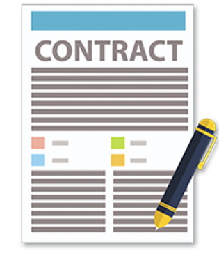 Writing your first Smart Contract  [The true power of